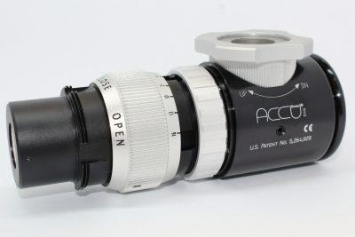 Universal Video Adapter