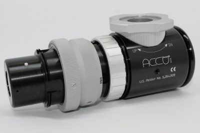 Zoom Video Adapter