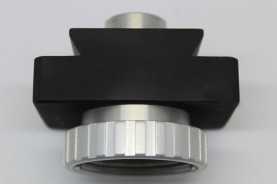 Leica Beamsplitter Adapter