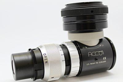 Canon Full Frame SLR Adapter