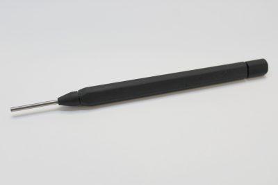 Fiberoptic Handpiece Straight