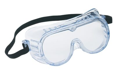 Goggles PPE