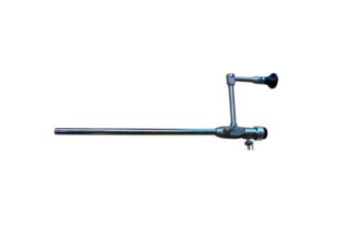 Laser Laparoscope F400