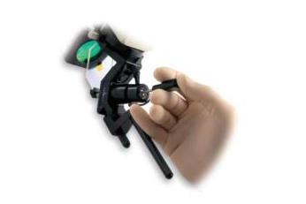 EasySpot Joystick